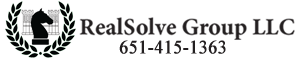 RealSolve Group