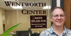 DaveWWfrontCrop